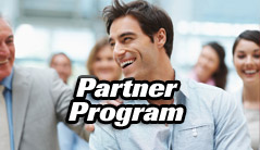 Lopoca Partnerprogram